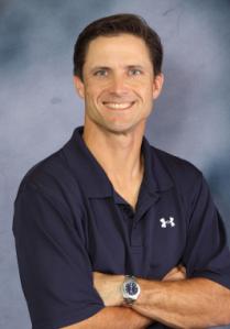 Dr. DeMorat