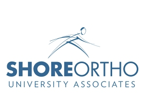 Shore Ortho Logo