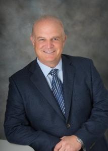 Frederick G. Dalzell, MD