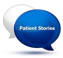 patientstories_000