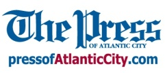 save-on-52-week-subscription-to-the-press-of-atlantic-city-4158142-regular