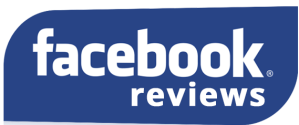 fb-reviews-1