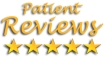 patient-dental-reviews