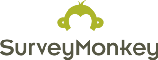 connector-surveymonkey-logo