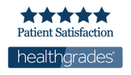 HealthGrades-Sidebar-Review-v1
